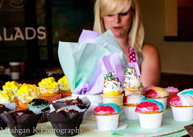 Cupcakes-24