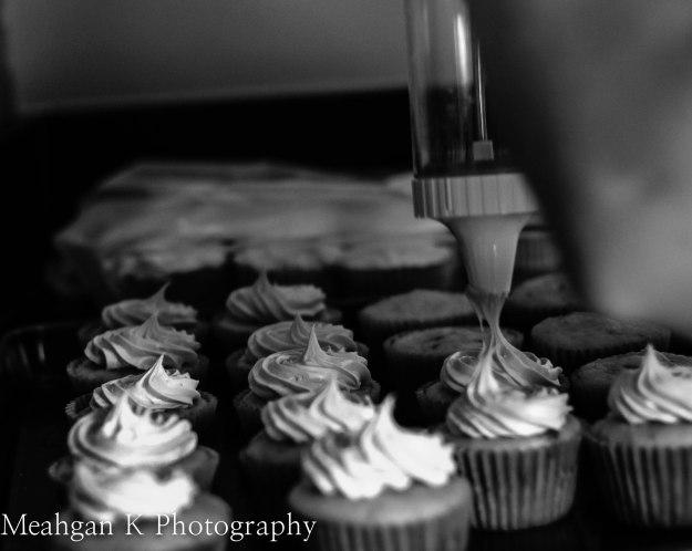 Cupcakes-25