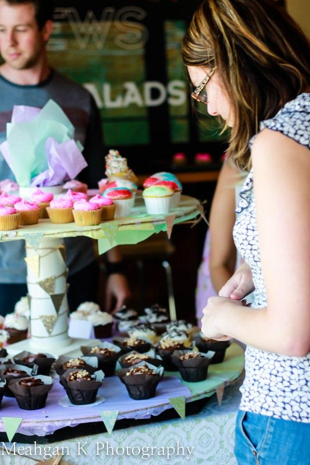 Cupcakes-26