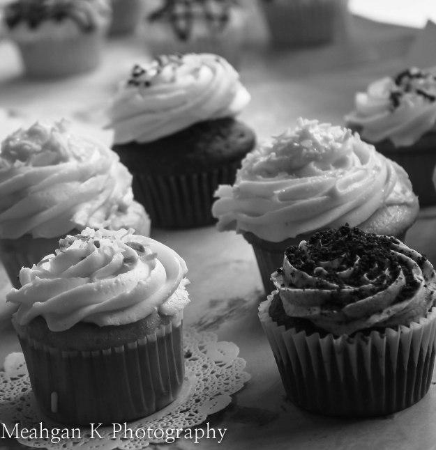 Cupcakes-28