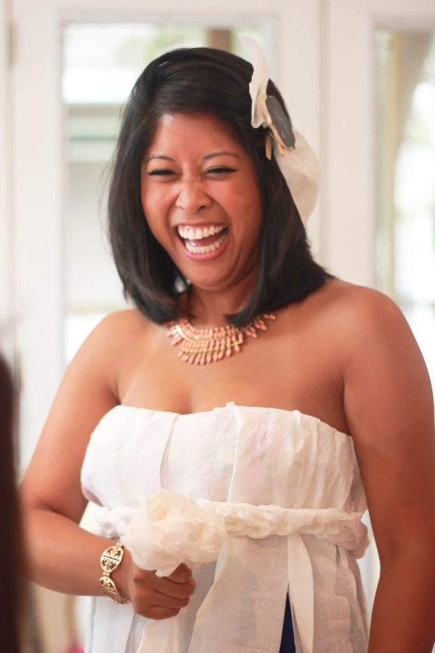 Noreyn Bridal-3
