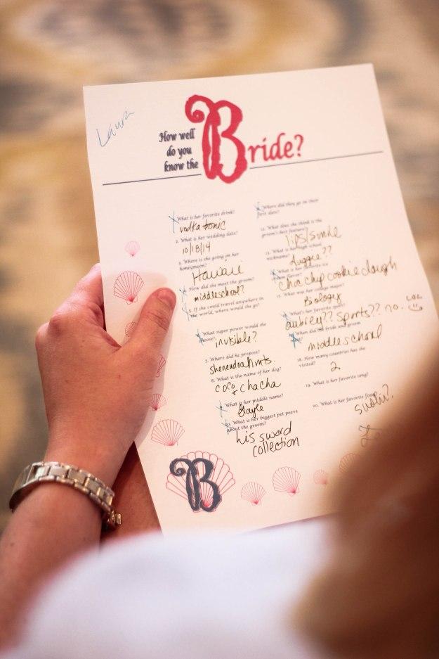 Noreyn Bridal